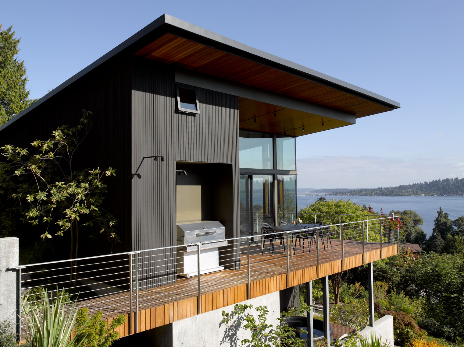 seattle-exterior-architecture-photographer